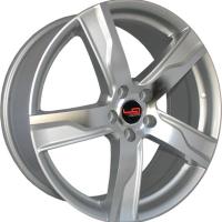 диски LegeArtis Replica Volvo V504