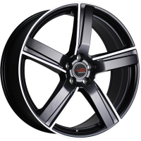 диски LegeArtis Replica Volvo Concept-V507