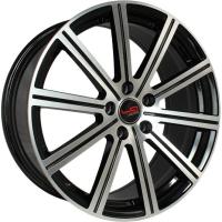 диски LegeArtis Replica Volvo Concept-V513