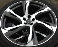 диски LegeArtis Replica Volvo Concept-V514