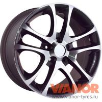 диски NW Replica Volvo R514