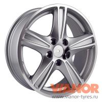 диски NW Replica Volvo R516