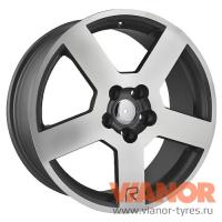 диски NW Replica Volvo R517