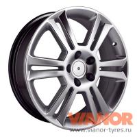 диски NW Replica Volvo R555
