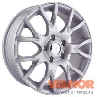 ����� NW Replica Volvo R564