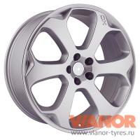 диски NW Replica Volvo R6162