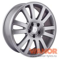 диски NW Replica Volvo R649
