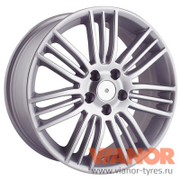 ����� NW Replica Volvo R710