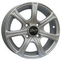 диски Tech-Line 306 (H)
