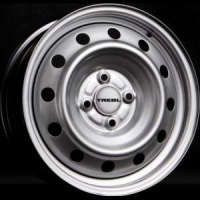 диски Trebl 6205