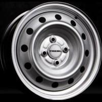 диски Trebl 6355