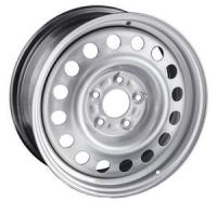 диски Trebl 8075