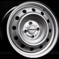 диски Trebl 8135