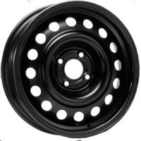 диски Trebl 9507
