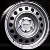 диски Trebl 9987