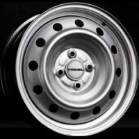 диски Trebl X40001