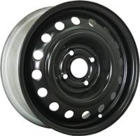 диски Trebl X40029