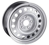 диски Trebl X40915